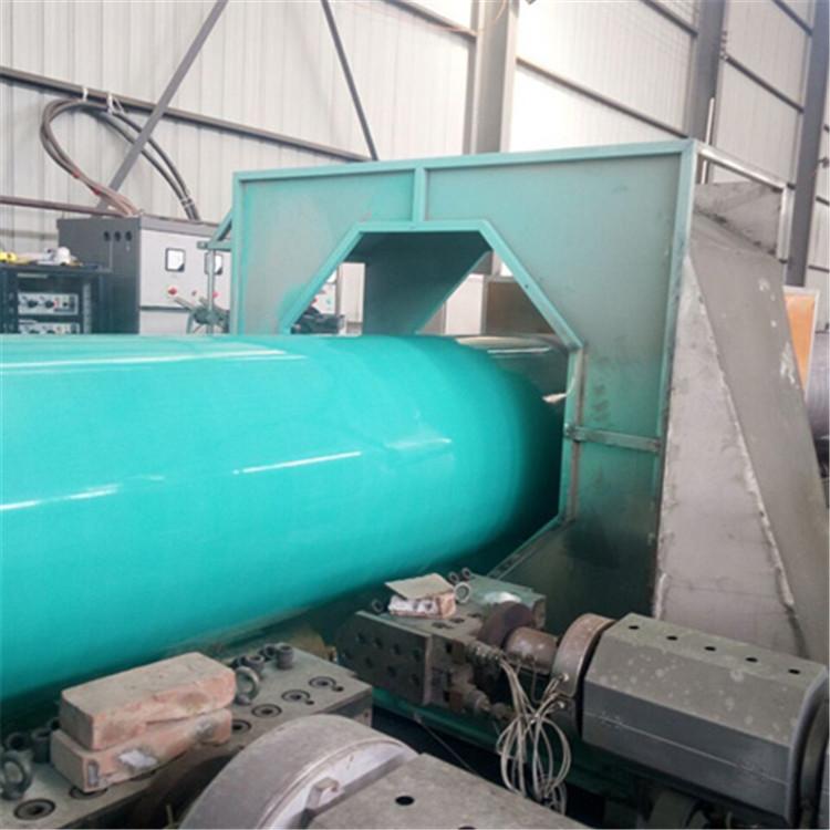 ?273焊接钢管价格 广东Q235B焊接螺旋管 天然气输送用