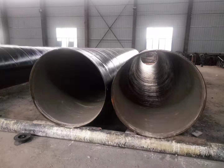 广东水泥砂浆焊接管价格 水泥砂浆防腐焊接钢管