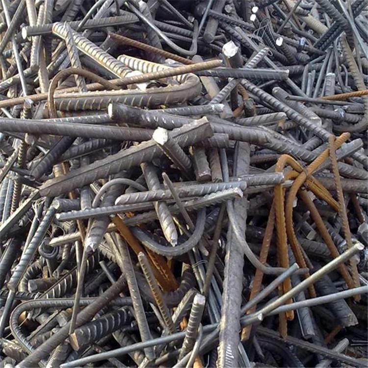 物资回收 西安市今日闲置废旧物资回收