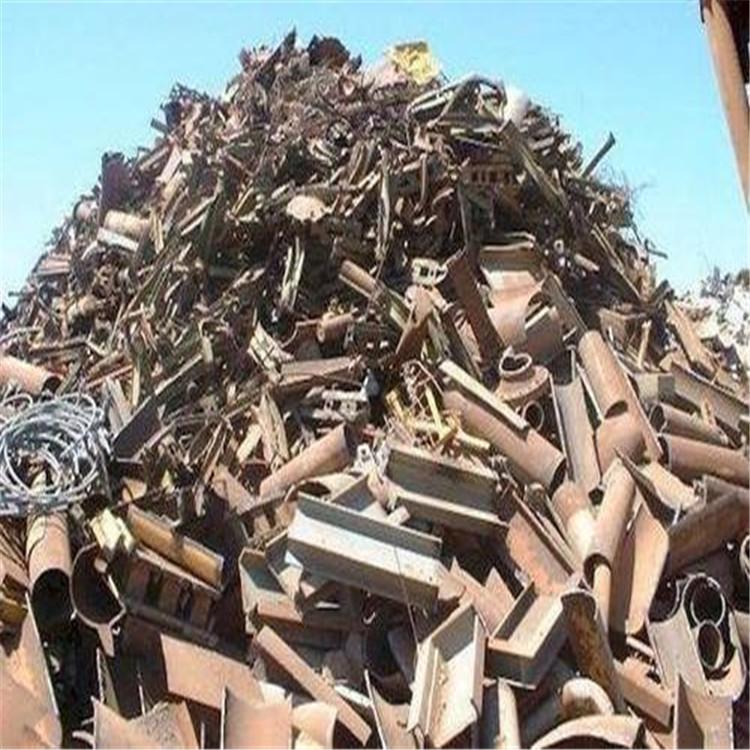 再生资源回收 陕西再生资源回收咨询电话