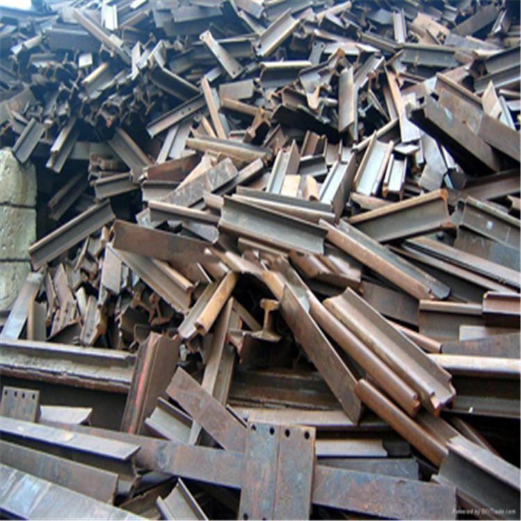 再生资源回收 西安市闲置废旧物资回收市场行情
