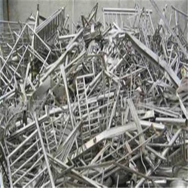 闲置废旧物资回收 陕西上门闲置废旧物资回收