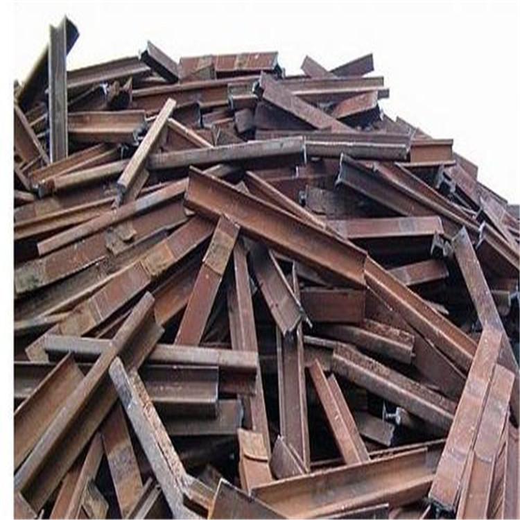 再生资源回收 西安市各种物资回收