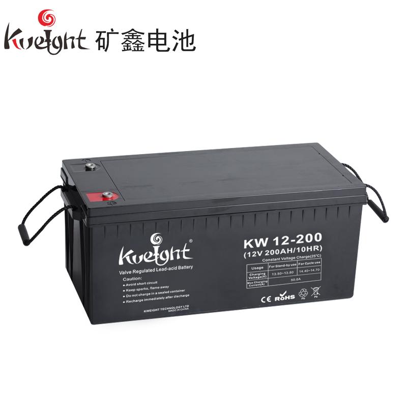 12v200ah蓄電池品牌 蘭州12v65ah蓄電池批發