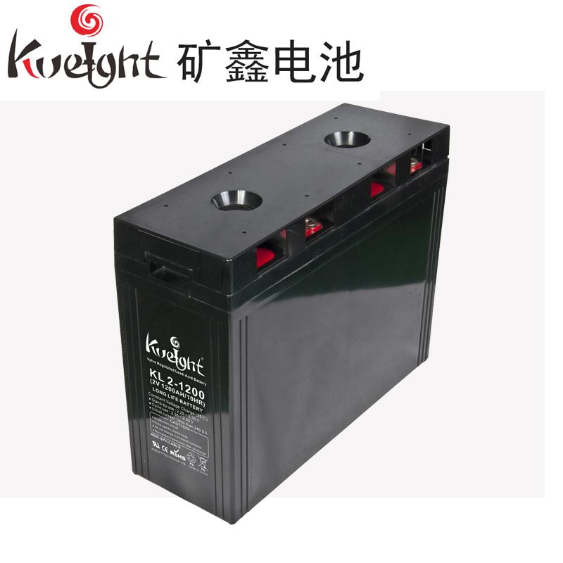 膠體免維護電池壽命 三亞膠體蓄電池廠家