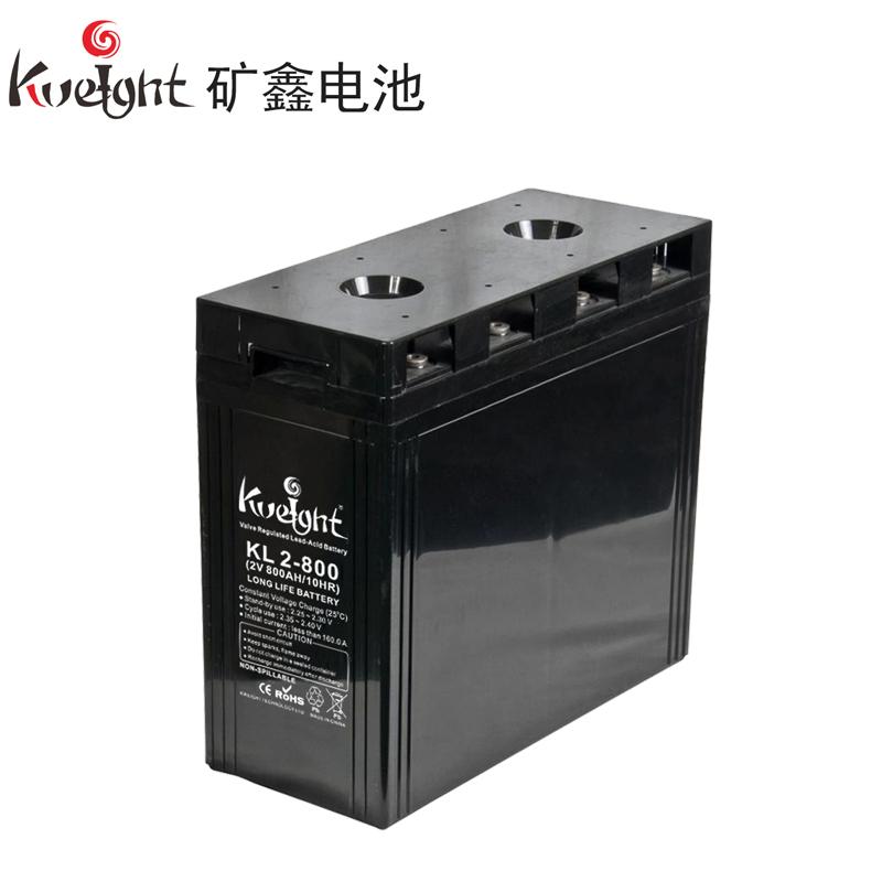 鉛酸免維護膠體蓄電池 惠州膠體蓄電池廠家