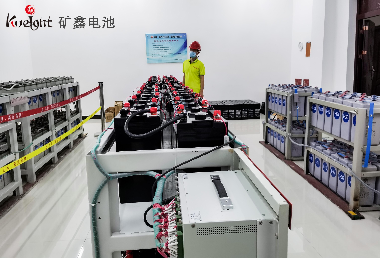 基站通信鋰電池 東莞4V鉛酸蓄電池