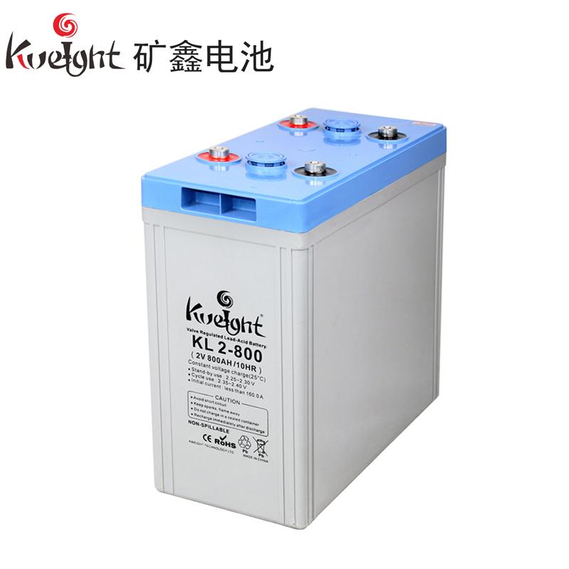 ups蓄電池廠家 沈陽膠體蓄電池