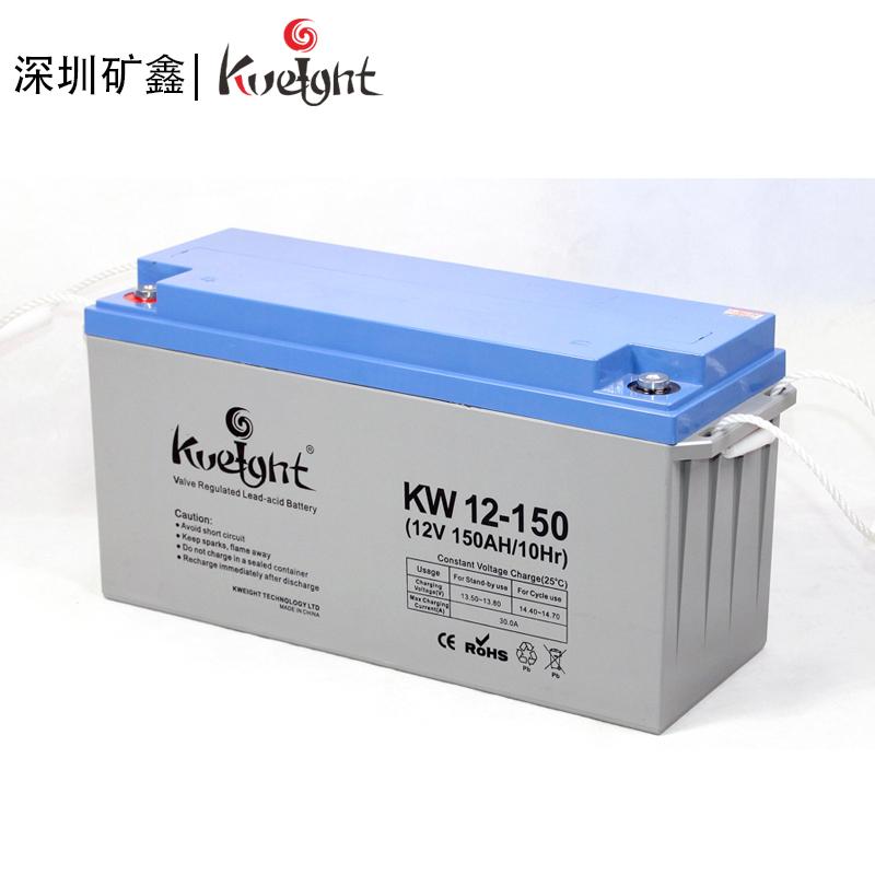 ups蓄電池廠家 北京鉛酸電池