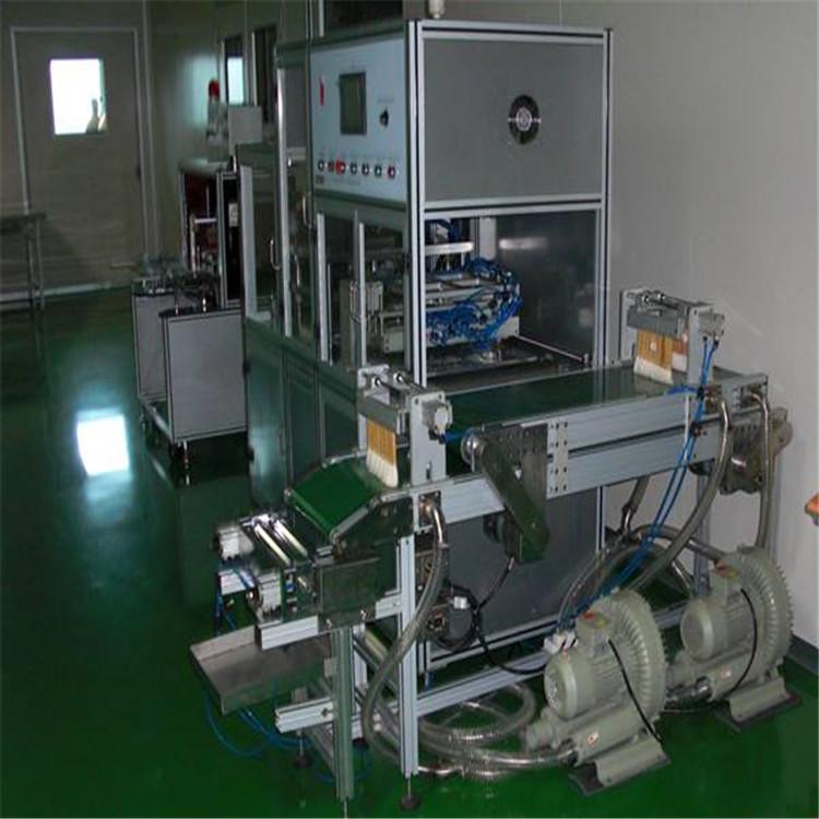 废旧机械设备 陕西旧化工设备收购现款回收