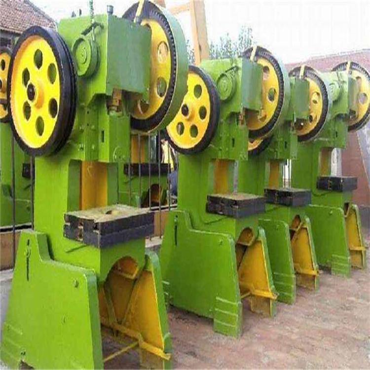 工业设备回收 陕西二手化工设备回收提供各类回收服务