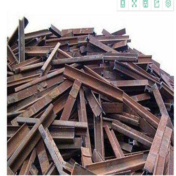 金属材料 陕西旧金属厂家