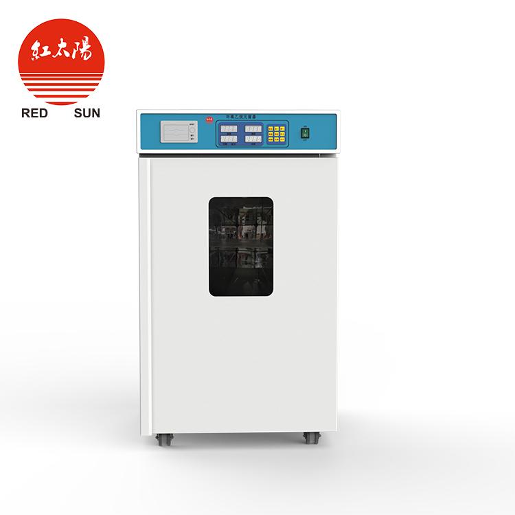 环氧乙烷消毒机 北京环氧乙烷灭菌原理 生产销售基地
