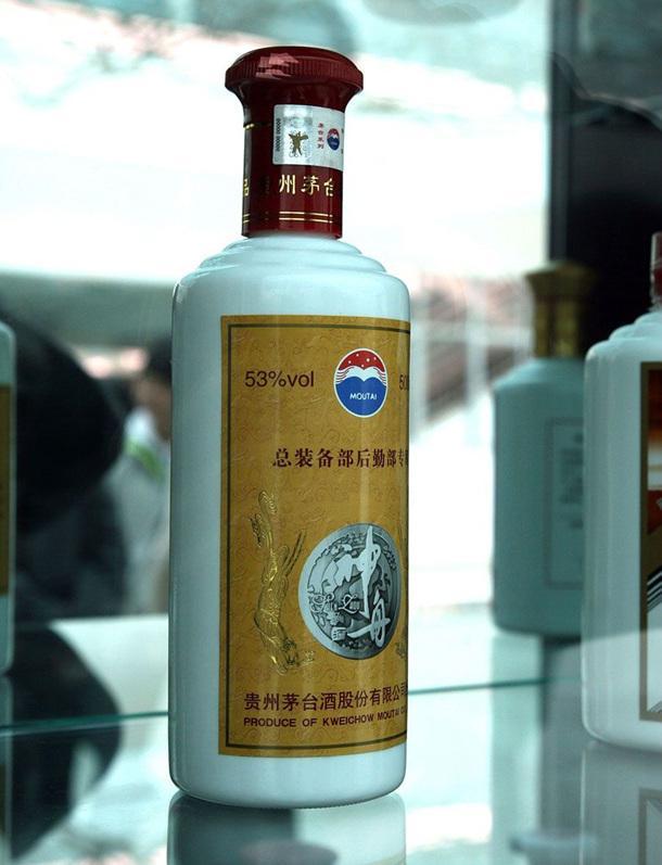 杭州濱江區回收52度五糧液