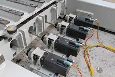 泉州砖机 安徽高效自动制砖机