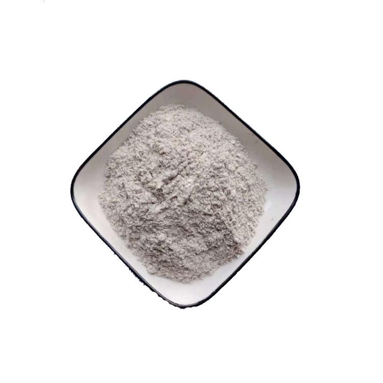 矿渣微粉生产厂家 矿渣粉沥青混凝土用