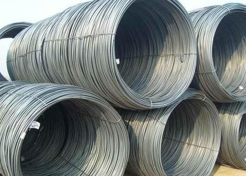 废旧钢材收购 西安二手钢板回收估价行情