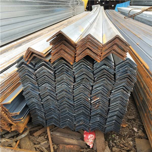旧钢管收购 陕西旧钢板回收公司