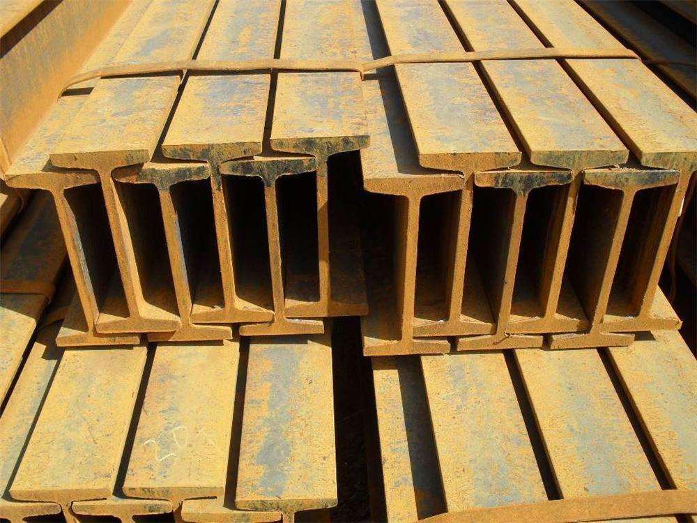二手旧钢管回收 西安回收旧钢板快速上门服务