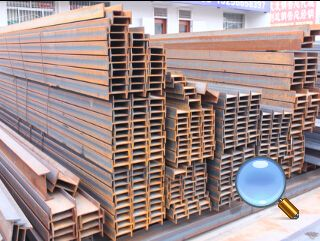 旧钢板回收