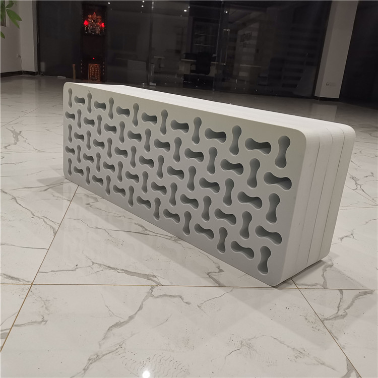 铝合金箱EVA包装内托 中山宏泰防水箱内衬泡棉