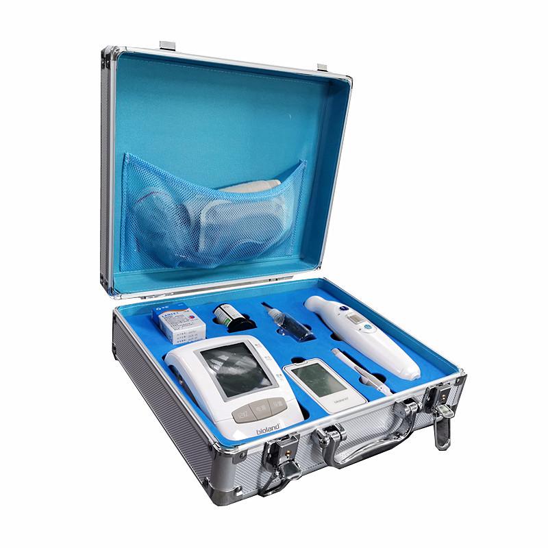 耳机盒EVA雕刻 东莞彩盒EVA内托价格表