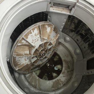 集成灶安装维修 空调不启动 东阳管道疏通维修上门
