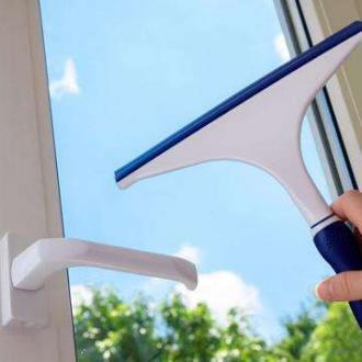 空调加氧 空调不制冷 金华空调清洗服务热线