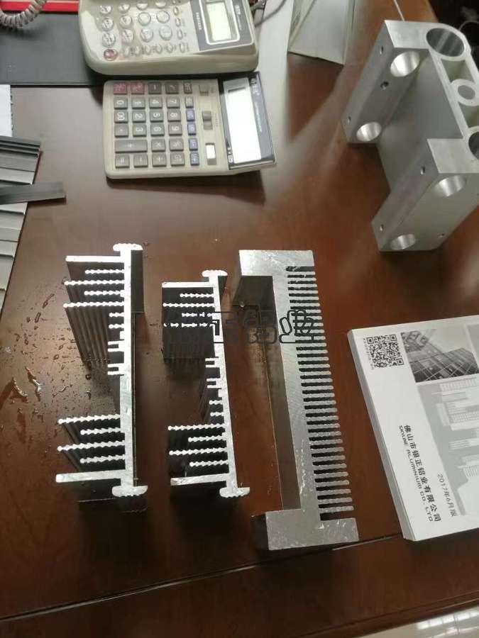 cnc配件加工 汕头铝材加工公司