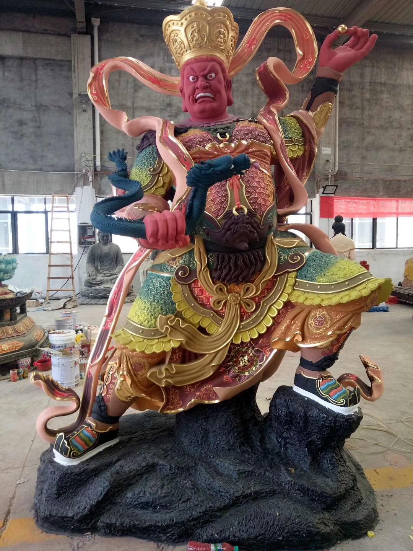 铜佛像 北京大型铜佛像厂家直销