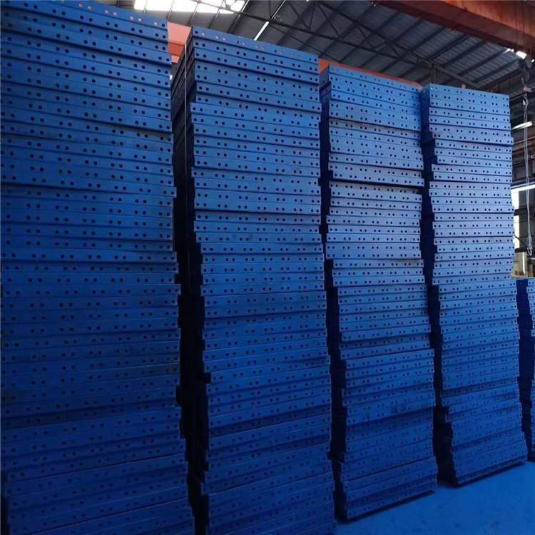 钢模板 信誉保证 瑞丽钢模板生产厂家电话