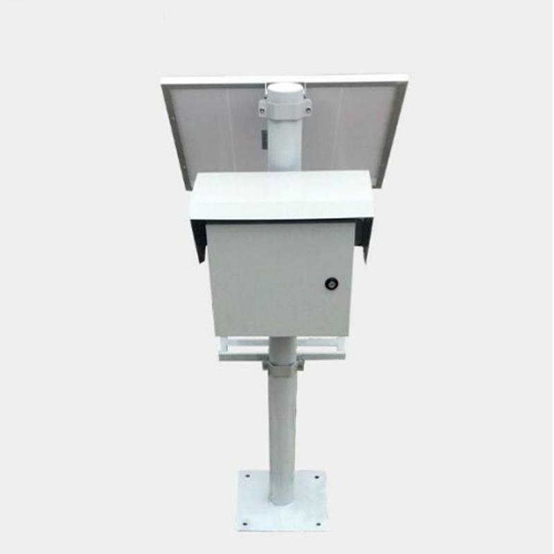 土壤墑情自動監測 全自動土壤檢測儀器價格