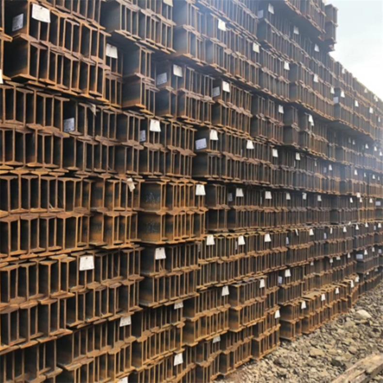 梅州工字钢 工字钢量大从优