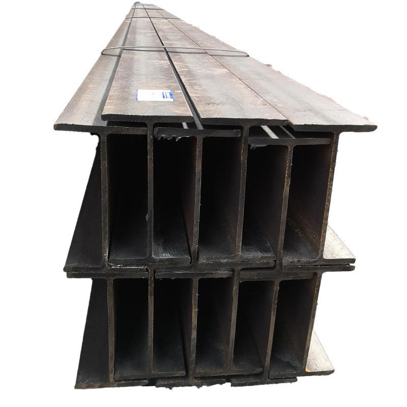 柳州H型钢 高频焊接H型钢供应信息