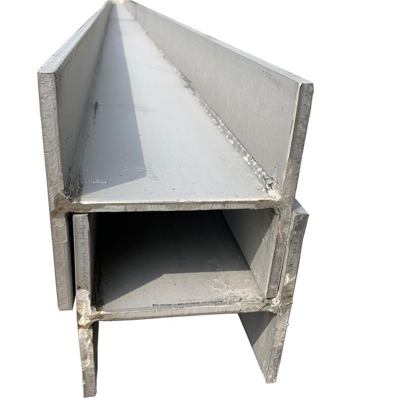中山H型鋼