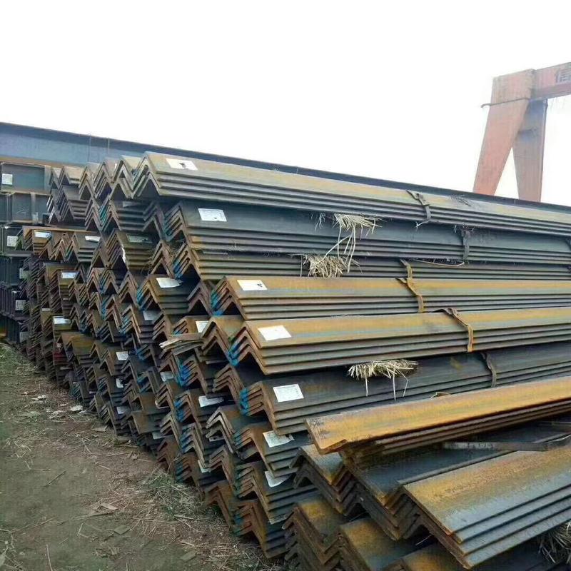 汕尾角鋼 等邊角鋼直銷生產商