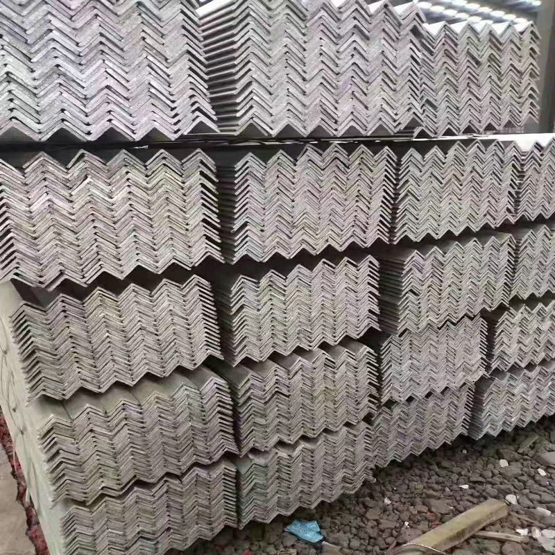 柳州角鋼 復工角鋼規格型號