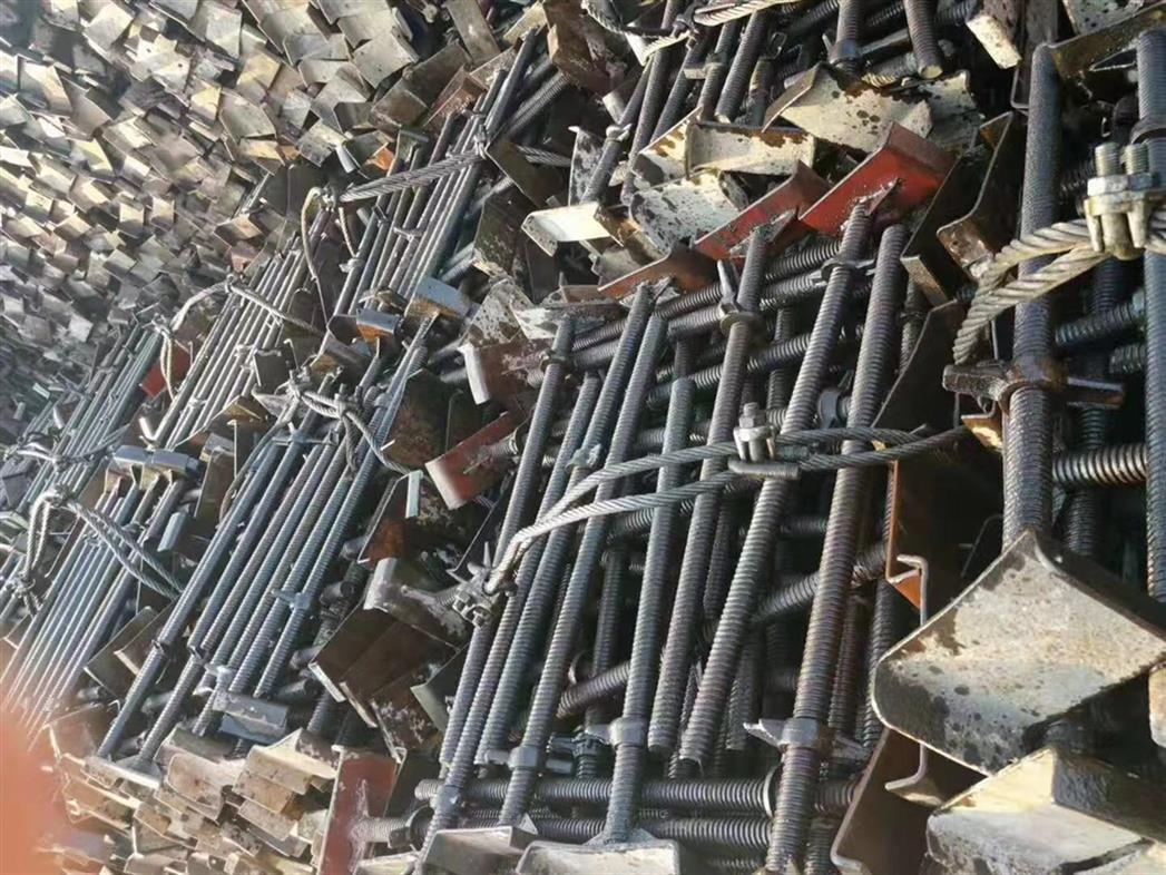 上托回收 惠州有实力的上托回收价格 常年大量回收