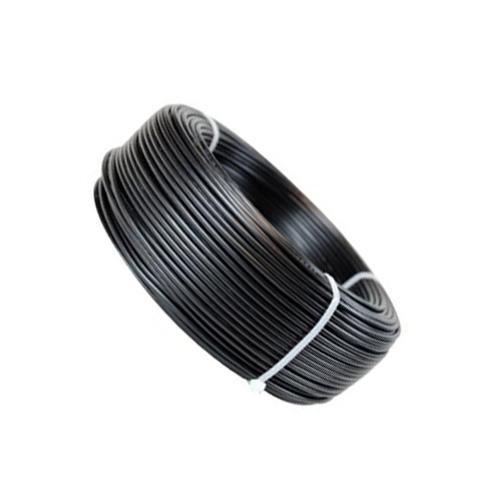 远东 阻燃C类硅橡胶绝缘铜丝编织屏蔽硅橡胶护套控制电缆,ZC-KGGP-450/750V-30*1.5(B),300米起订