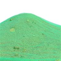 龙泉 防尘网 颜色:绿色, 规格:2针