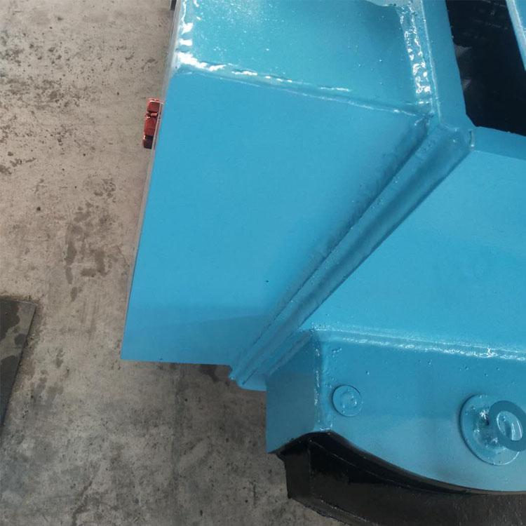 防爆电机车 矿用电机车厂家批发
