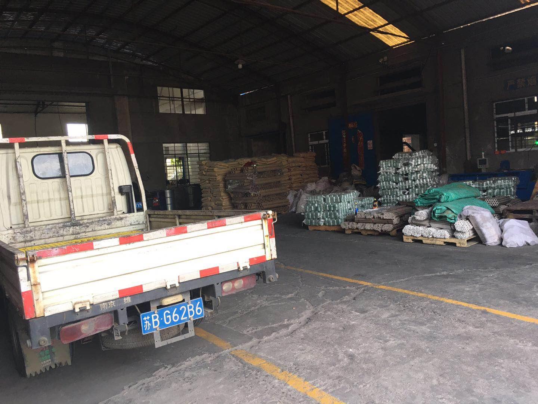 工业包装PVC缠绕膜 塑料薄膜厂家