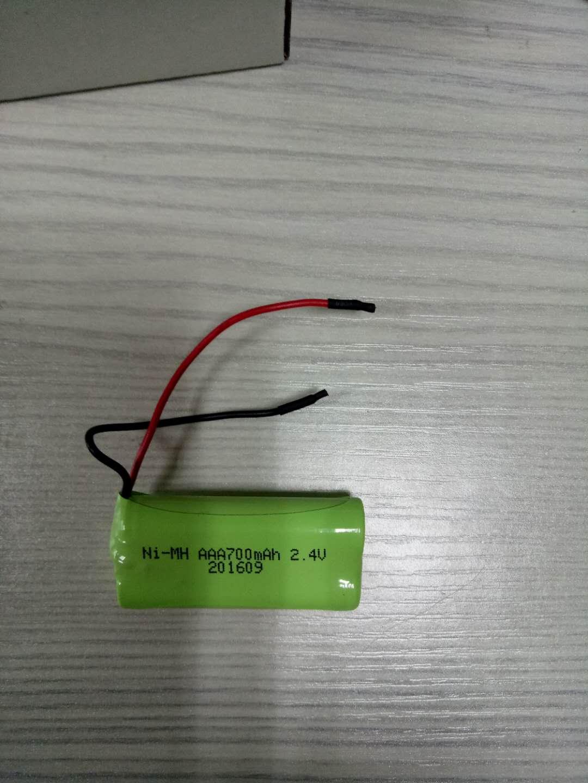 鎳氫電池組 廣東燈鎳氫電池廠家位置