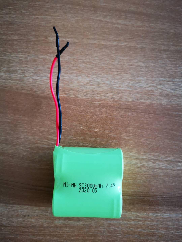 鎳氫電池 四川玩具鎳氫電池廠家位置