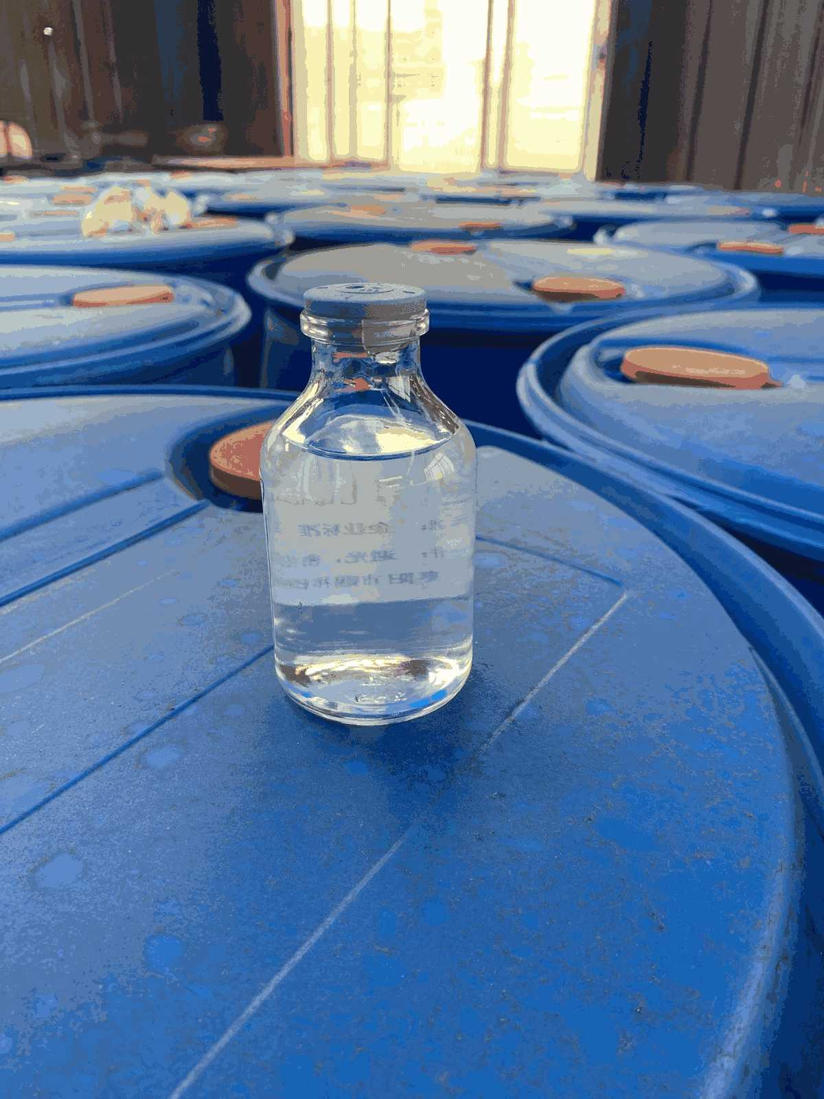 肉桂酸甲酯生产厂家 漳州对甲基肉桂酸甲酯价格