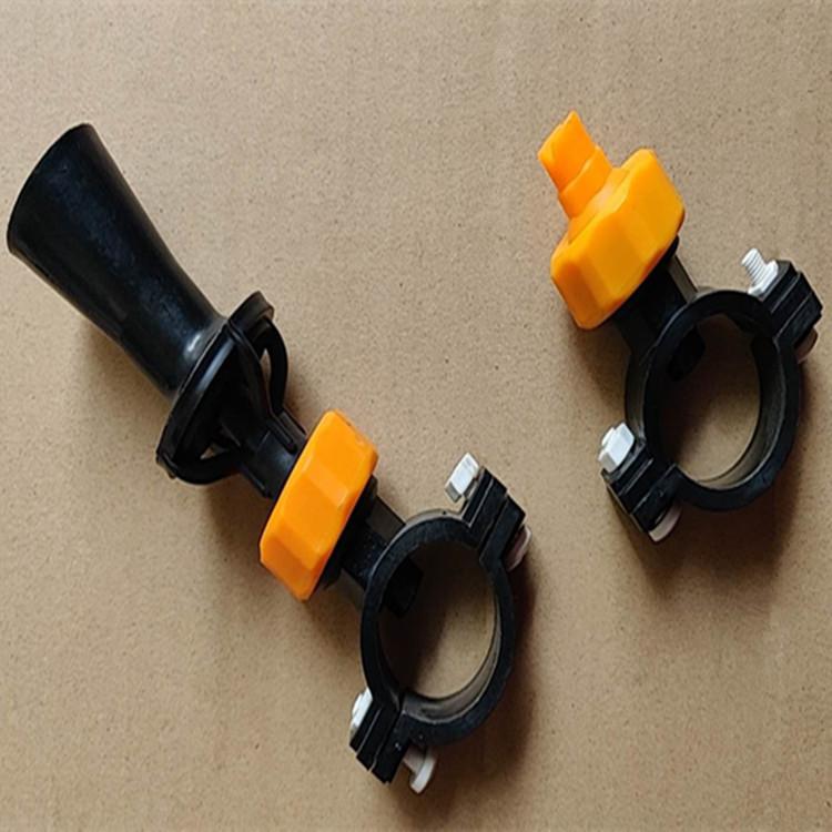 K2 40混流喷嘴 汕头混流喷嘴零售价