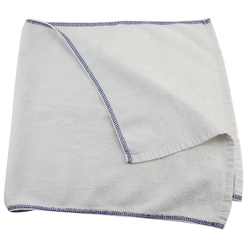 金诗洛(Kimslow) 材质:纯棉 材质:纯棉
