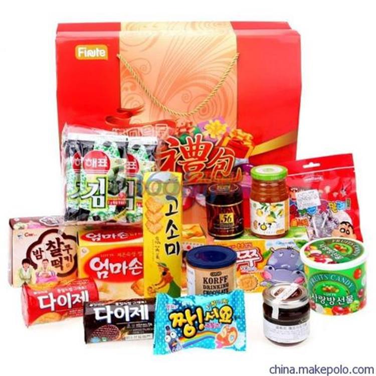 香港食品进口清关需要的时效