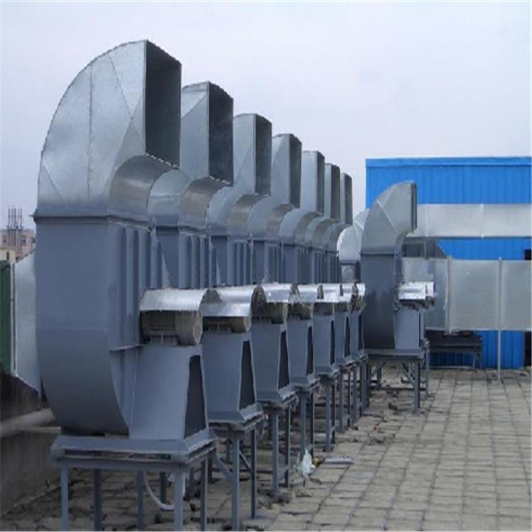 特雷克斯新旧挖机进口报关 北京铸造机床进口清关操作流程