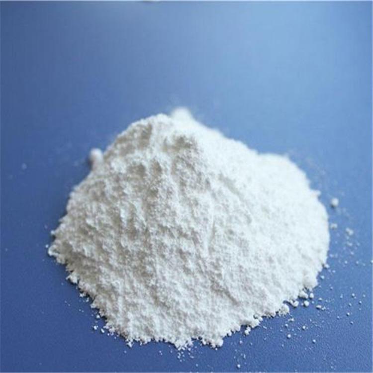 磷酸三钠进口清关 浙江危险品进口清关代理